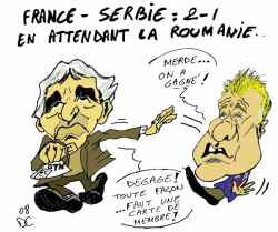 http://images.maxifoot.com/dessin-france-serbie-small.jpg