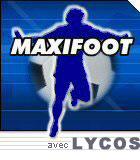 Accueil Football